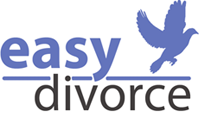 Easy Divorce